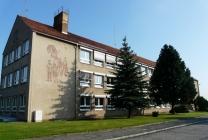 Mittelschule Großröhrsdorf
